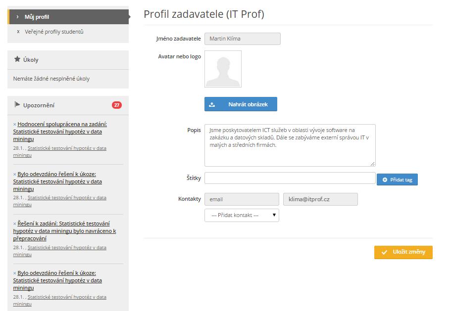 jak vytvořit datovací profil uživatelské jméno sims 3 datování smrti
